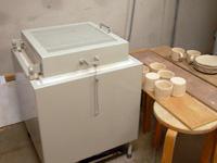 陶芸設備3